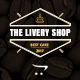 The Livery Shop - Multipurpose OpenCart Theme