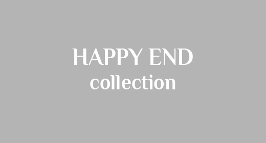 Romantic - Happy End
