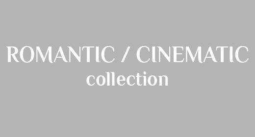 Romantic Cinematic