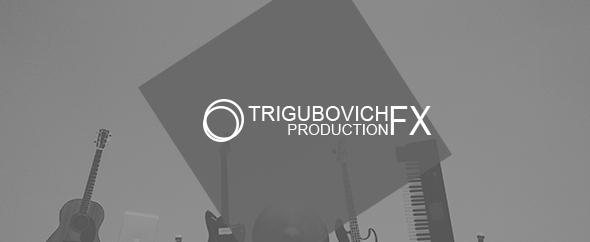 Logo%20big2fx