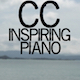 Uplifting Inspiring Piano
