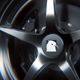 Car Logo Reveal - VideoHive Item for Sale