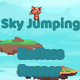 Sky Jumping - HTML5 Endless Runner - CodeCanyon Item for Sale