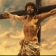 Crucifixion of Jesus Christ Time Lapse - VideoHive Item for Sale