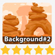 Game Background #2 - GraphicRiver Item for Sale