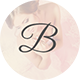 Brideliness - Wedding Shop WordPress WooCommerce Theme - ThemeForest Item for Sale