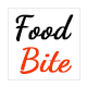 FoodBite-html restaurant template