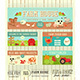 Farm House Posters - GraphicRiver Item for Sale