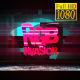 RGB Invasion (Overlays Pack)
