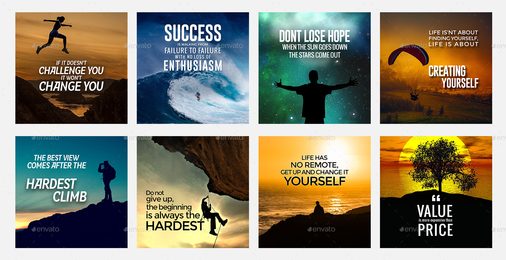 BEE 1934 Quotes Instagram Templates_01_Preview01 ...