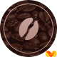 Coffee - Responsive Restaurant Cafe WordPress Theme - ThemeForest Item for Sale