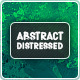 Abstract Distressed Backgrounds - GraphicRiver Item for Sale