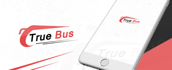 Online Bus Tickets Booking System- True Bus Mobile App - CodeCanyon Item for Sale