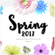Spring 2017 - Powerpoint template - GraphicRiver Item for Sale