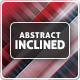 Abstract Inclined Backgrounds - GraphicRiver Item for Sale