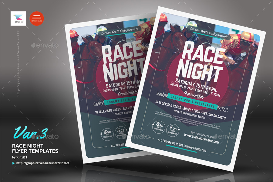 screenshots01_graphic river race night flyer templates kinzi21jpg screenshots02_graphic river race night flyer templates kinzi21jpg