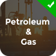 Petroleum - Oil, Gas and Chemical WordPress Theme Nulled