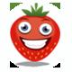 Cartoon Fruit - VideoHive Item for Sale