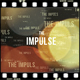 The Impulse - Epic Cinematic Titles - VideoHive Item for Sale