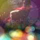 Lens Spheres Opener - VideoHive Item for Sale