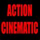 Action Motivation Dubstep