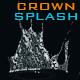 Crown Splash Pack 1 - VideoHive Item for Sale