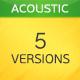Acoustic Folk