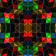 Vj Colorful Loop - VideoHive Item for Sale