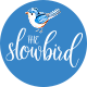 The Slowbird - Typeface - GraphicRiver Item for Sale