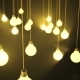 3D Light Bulbs - VideoHive Item for Sale