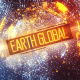 Earth Global Slideshow - VideoHive Item for Sale