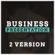 Minimal Videohive Promo 2 - VideoHive Item for Sale