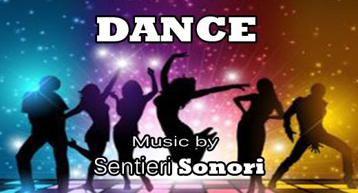 DANCE, HOUSE, CLUB