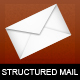 Structured Mail Nulled