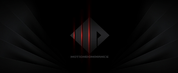 Motiondominance profile