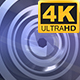 4K Objective Lens Transition - VideoHive Item for Sale