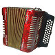 Russian Accordion