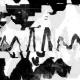 11 Strange Warp Glitch Transitions - VideoHive Item for Sale