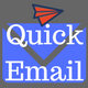 Quick Email Send Nulled