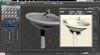 Washbasin   redux   10.  thumbnail