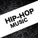 Background Hip-Hop