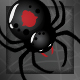 8 Super Creepy Spiders - GraphicRiver Item for Sale
