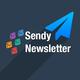 Magento 2 Sendy API - CodeCanyon Item for Sale
