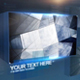 Cube Slideshow - VideoHive Item for Sale