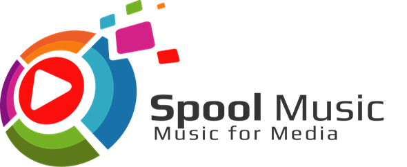 Spool%20music%20cover