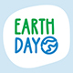 Earth Day Concept - GraphicRiver Item for Sale