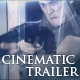 The Cinematic Trailer V2 - VideoHive Item for Sale