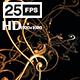 Rococo 02 - VideoHive Item for Sale
