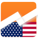 USA Traffic Generator - Social & Referral Traffic