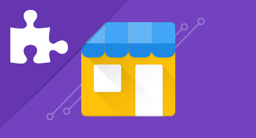 WooCommerce Multi Vendor Marketplace